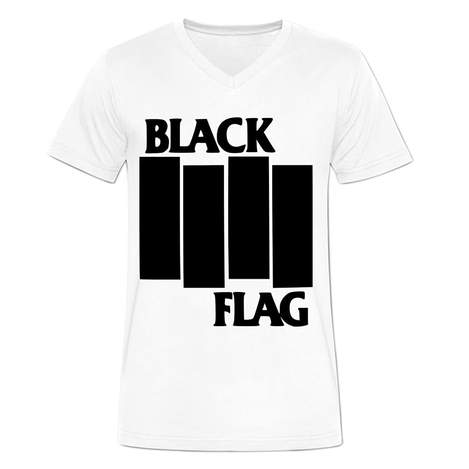 Black flag t shirt europe - This Tee Shirt Would Never Out Of Fashion A Tee Shirt Like This Should Be In Your Closet