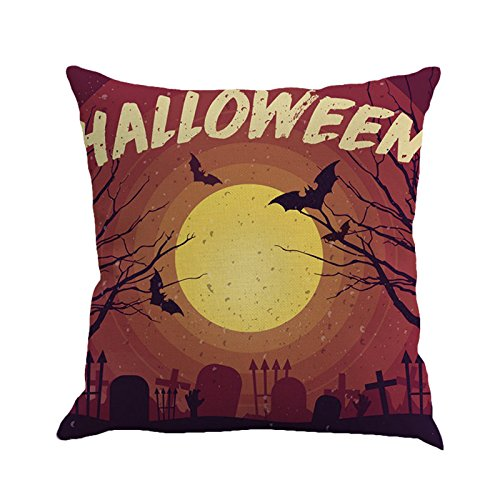 Weiliru Decorative Throw Pillow Covers Soft Particles Velvet Solid Cushion Covers for Couch Bedroom Car to Your Family