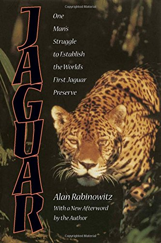 jaguar-one-mans-struggle-to-establish-the-worlds-first-jaguar-preserve