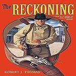 The Reckoning: Jess Williams, Book 1 | Robert J. Thomas