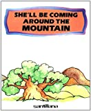 She'll be Coming Around the Mountain, Kathleen Garry McCord, 0882724479
