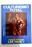 img - for Totalee Awesome: A Complete Guide to Body-Building Success book / textbook / text book