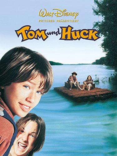 Tom und Huck Film