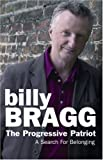 The Progressive Patriot, Billy Bragg, 0593053435
