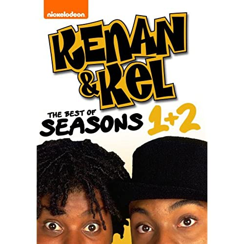 kenan and kel hindi dubbed episodes 34golkes