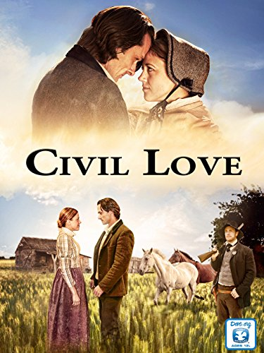 civil-love
