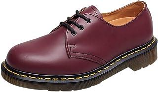 MOIKA Chaussures Simple Femmes, Été Sandales à Talons Chaussures Plates Décontractées à Talons Perle Four Seasons Chaussures Simple Et Pratique 2019