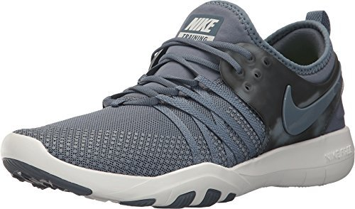 ee91ea905aae Galleon - NIKE Women s Free Tr 7 Amp Cross Training Shoes (11 B(M ...