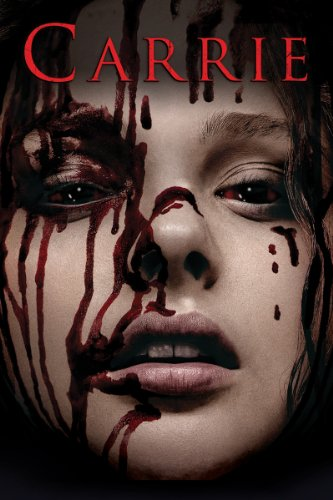 Carrie (2013) (Movie)