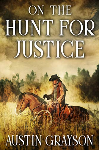 On the east part of Santa Fe, there lives a lone rancher who only uses a bullwhip for defense. Defying guns is Cam Horn's way of seeking redemption for a mysterious event that happened years earlier. When raiders attack his ranch he will discover ...