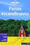 Paises Escandinavos, Lonely Planet Staff, 8408110187