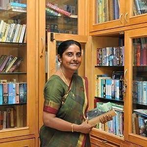 Preetha Rajah Kannan