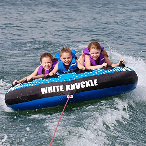 Best Tubes For Tubing Behind A Boat July 2019  Top Value  Updated  Bonus-9026
