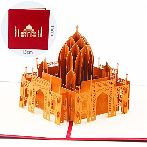 paper-spiritz-taj-mahal-pop-up-greeting-cards-mothers-day-postcard-thank-you-mom-matching-envelope-l
