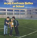 Arjun Confronts Bulies at School, Deepak Shimkhada, 1499235232