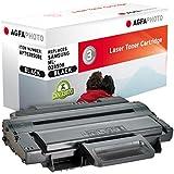 AgfaPhoto APTS2850BE Toner für Samsung ML2850, 5000 Seiten, schwarz