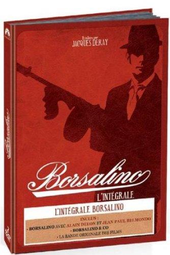 borsalino-borsalino-co-bande-original-de-borsalino-coffret-3-dvd-1-cd