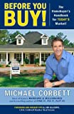 img - for Before You Buy!: The Homebuyer's Handbook for Today's Market book / textbook / text book