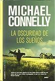 La oscuridad de los sueños, Michael Connelly, 8499183379