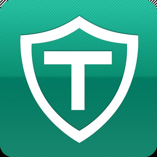 TrustGo Mobile Inc Antivirus Security product image