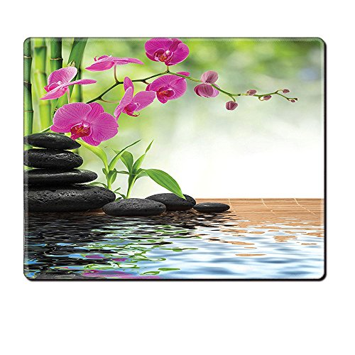 car mats orchids - 4