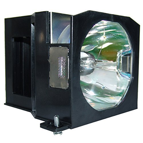 SpArc Platinum Panasonic ET-LAD7700 Projector Replacement Lamp with Housing [並行輸入品]   B07CPPT1BK