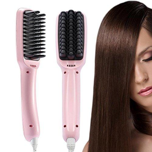 professional hair dryer karmin - 9