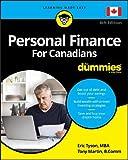 Finances Review and Comparison