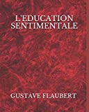 Image of L'EDUCATION SENTIMENTALE (French Edition)