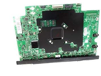 Samsung Smart Signage LH37SHFPLBB/G0 [SH37F] Original Placa Base ...