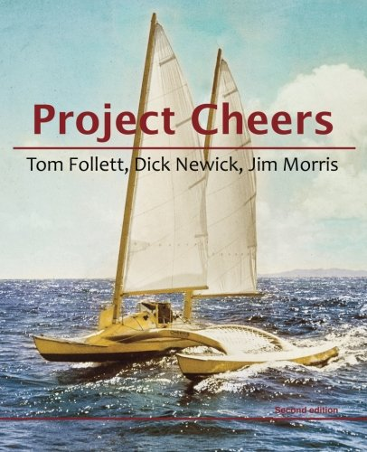 Download Project Cheers pdf