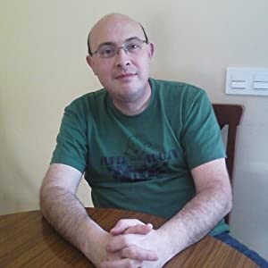 Juan Carlos Mato Amaya
