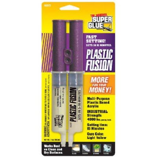 super-glue-plastic-fusion-epoxy-adhesive-15277