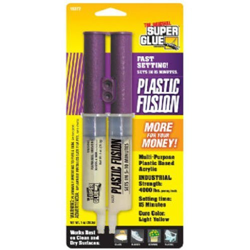 super-glue-plastic-fusion-epoxy-adhesive-12-pack-15277