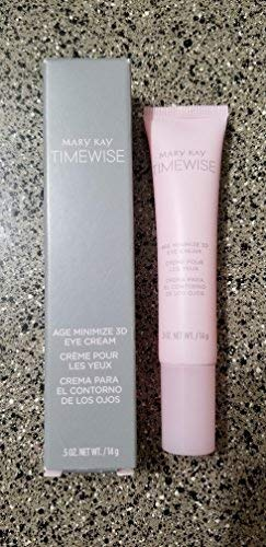 Buy mary kay timewise cleanser combination to oily