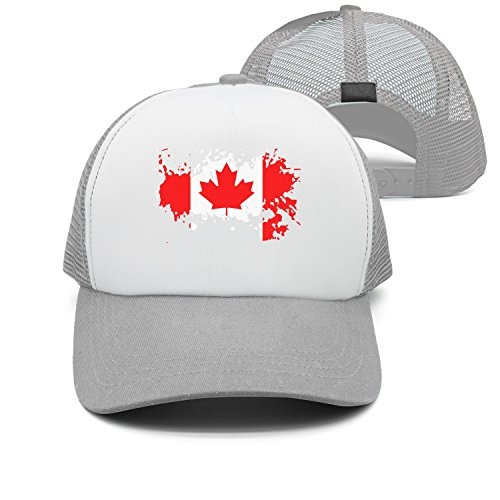 Canadian Accessories - 1