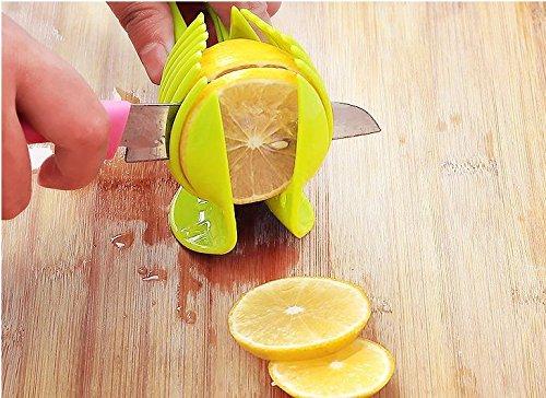 Vegetable Slicer | Best Useful Slicer | Useful Tongs | Potato Slicer | Lemon Slicer | Easy Cut |