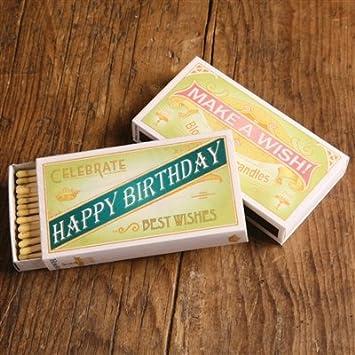Amazon.com: Juego de 10 cajas decorativas a juego, libro a ...