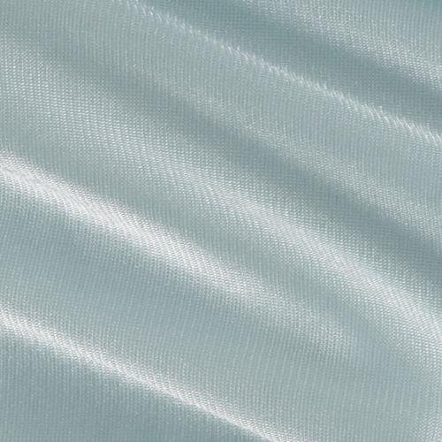 Somerset Industries, 108in 40 Denier Tricot Light Blue Fabric By The Yard