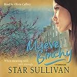 Star Sullivan | Maeve Binchy