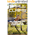 SMALL CLAIMS: How To Easily Win In Court, The Thorns & Roses of Small Claims Court
