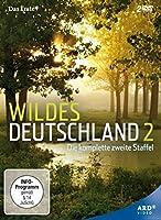 Wildes Deutschland - 2. Staffel
