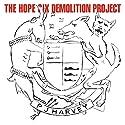 Harvey, pj - Hope Six Demolition Project [Vinilo]<br>