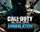Call of Duty: Black Ops Annihilation [Online Game Code] - PC