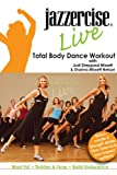 Jazzercise Live - Total Body Dance Workout