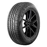 #8: Cooper CS5 Ultra Touring All-Season Radial Tire-225/60R17 99H