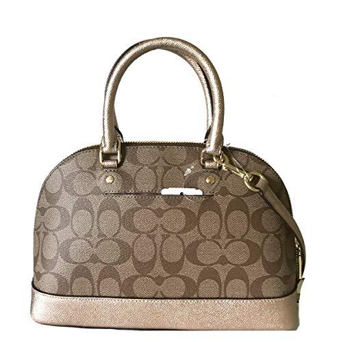 Buy womans handbags coach