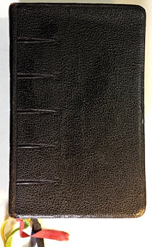 (Saint Joseph Daily Missal - 1956 Revised Edition - Leatherette Cover, Ribbon Markers, Vinyl Book Cover)