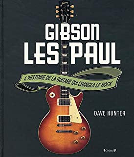 Fender Stratocaster  Amazon.fr  Dave HUNTER  Livres 3fa2128ed16f