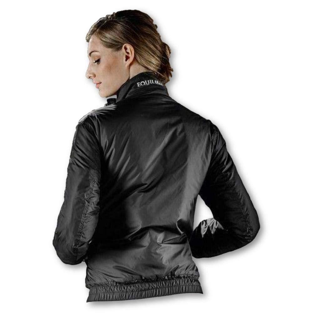 Equiline Westgate Unisex Jacket B07H4T2XMZ B07H4T2XMZ B07H4T2XMZ Turnierjackets Hohe Qualität 3d256f